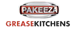Grease Kitchen Lahore Pakistan